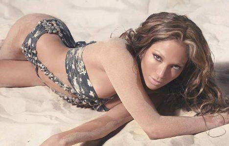 Jennifer Lopez  Jennifer Lopez'in fotoğrafları burada...